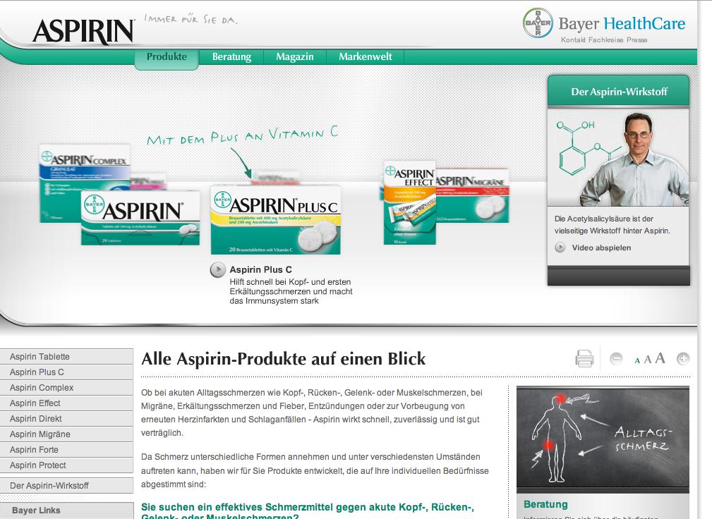 Aspirin_03