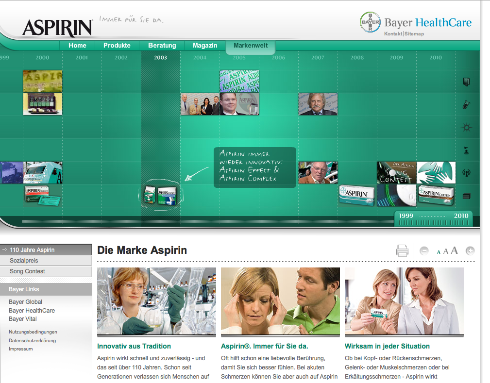 Aspirin_05