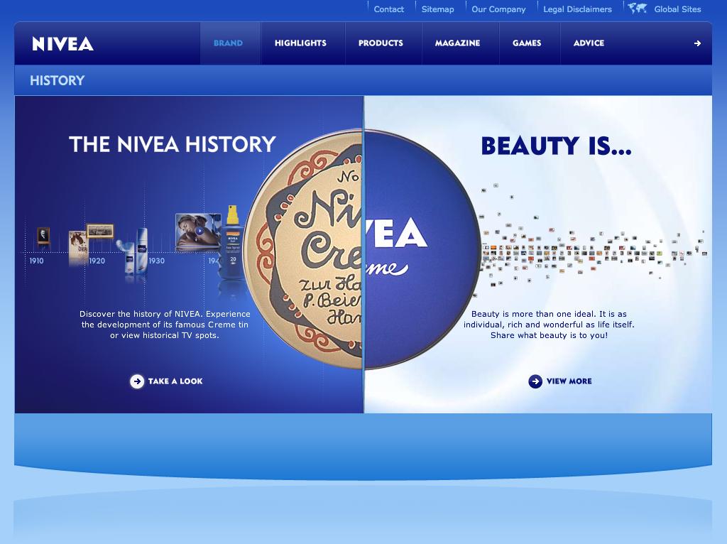 NIVEA_03_thebrand
