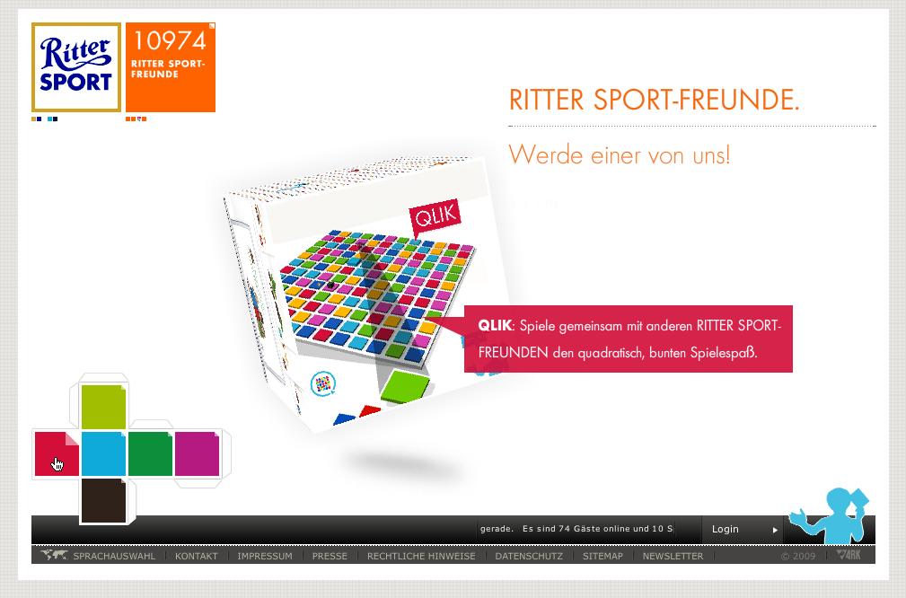 12678020-plattform