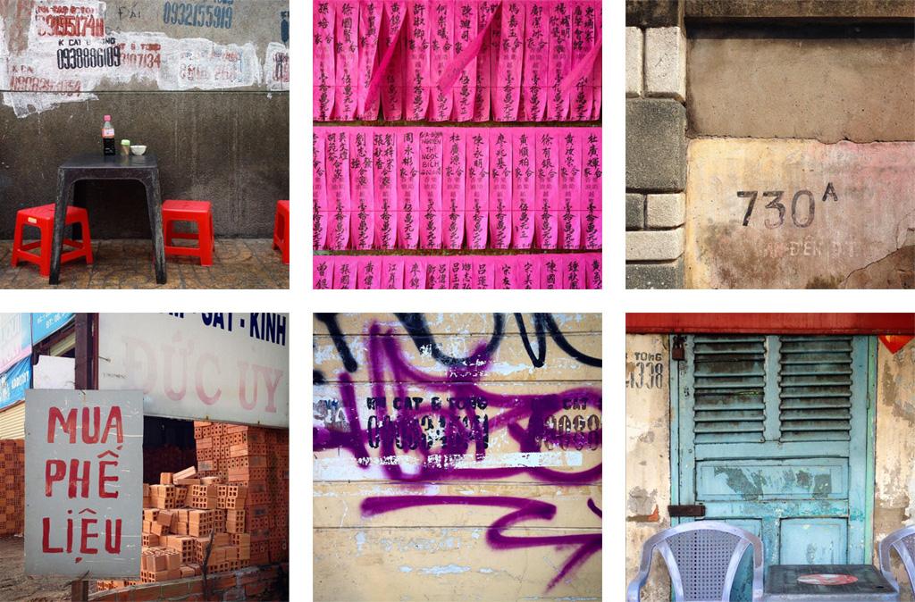 saigonese urban typography_4